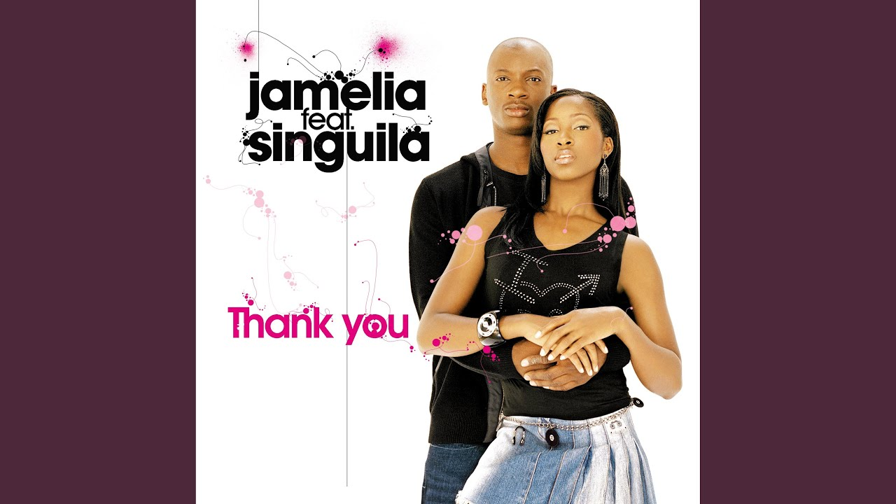 singuila feat jamelia