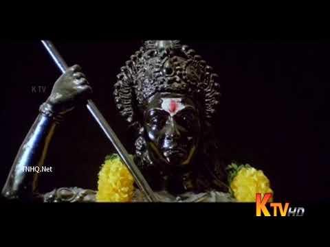 Manthalantha Naayagiyae HDTVrip Jameen Kottai Song