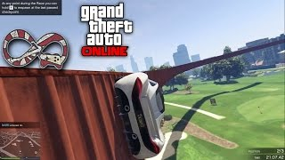 Video İMKANSIZ WALLRİDE !! GTA 5 Komik Anlar #66 download MP3, 3GP, MP4, WEBM, AVI, FLV Februari 2018