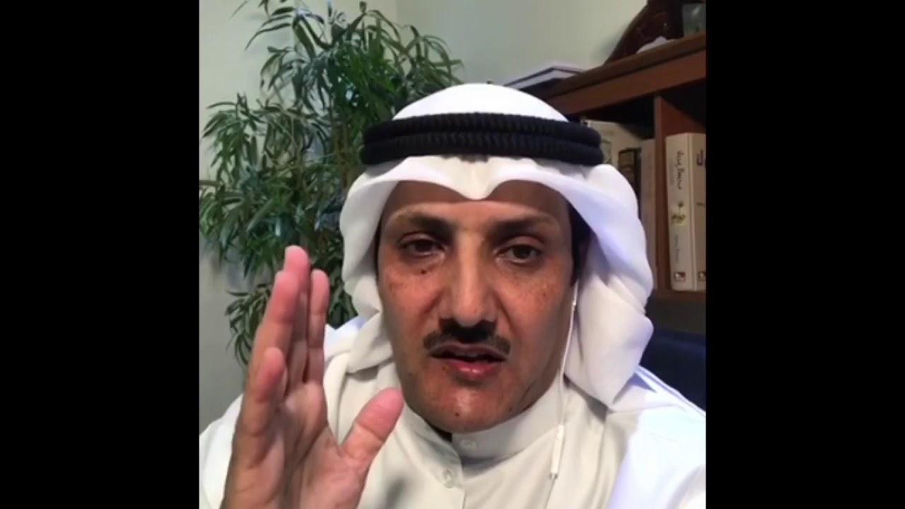 من تاريخ الدولة السعودية الاولى ج ١١  معركة وادي الصفراء