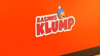 Playground Marketing - Rasmus Klump
