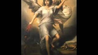 Konstantinos - Nemesis [ instrumental music ]