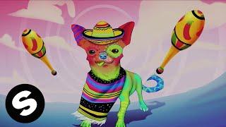 Mashd N Kutcher Reece Low Fiesta Audio.mp3