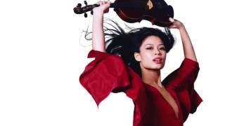 Vanessa Mae - Nessun Dorma from Violin Fantasy on Puccini