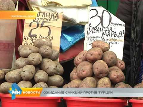 Ведущая новостей РЕН ТВ Татьяна Агапова Новости 24  эфир 1 декабря 2015 года