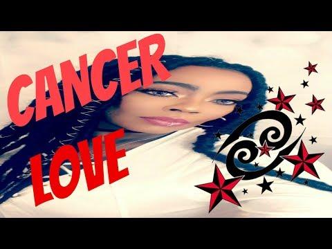 CANCER: / AQUARIUS RELATIONSHIPS #CANCER #AQUARIUS #RELATIONSHIP #ASTROLOGY