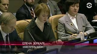 4 годовщина аннексии Крыма