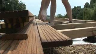 terrasse-en-bois-construisez-la-vous-mme