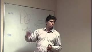 Психология трейдинга. Отличное видео о психологии трейдинга с тренинга(, 2015-10-24T13:41:48.000Z)