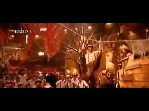 Khatta Meetha Songs Lyrics