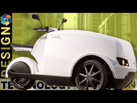 10 Electric Vehicles 2019 | Electric Superbike | EVs | Personal Transportation
