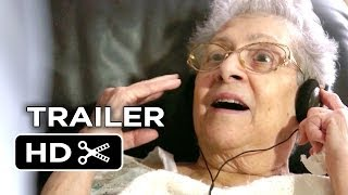 Alive Inside Official Trailer 1 (2014) - Alzheimer