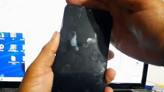 Stock Rom firmware a10s/107M recuperar sistema Reinstalação do software rom Android 10