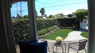США 5345: Взять дом после ремонта или купить на снос и перестроить - дом за $1,400,000
