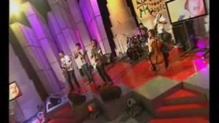 Мартові - Тромбон (Фольк-Music)