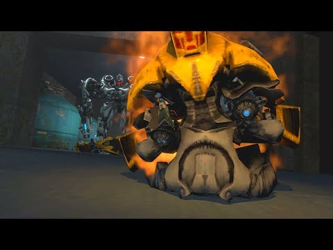 transformers:-missions---all-deaths-compilation-animation-[sfm-full-hd]