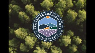 Espace VTT Provence Luberon Lure, paradis du VTT !