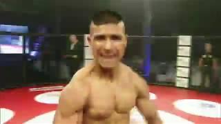 Super Fight League 43 INDIA - Capital Collision   Full Event