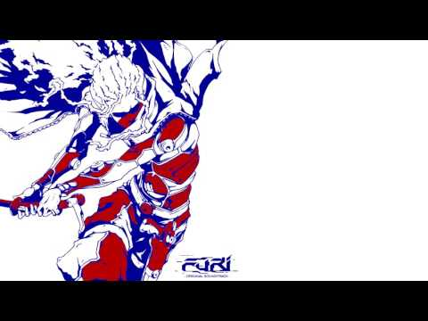 Furi - Complete OST