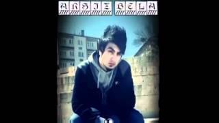 Arsiz Bela   Bu Son Veda 2011  Tolga Beat Malatya    YouTube