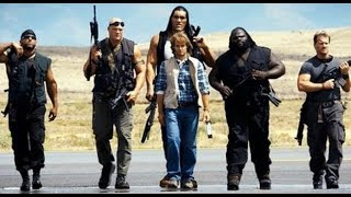 Top 10 Appearances by WWE Wrestlers in The action Movies 2018 by wwe best movies