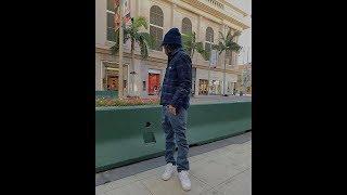 "(FREE) Lil Tecca x Juice WRLD x Lil Mosey Type Beat - ""Credit"" (Prod. Gibbo)"