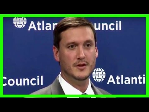 Breaking News | Busted: leaked bossert memo reveals white house strategy to duck blame for maria me