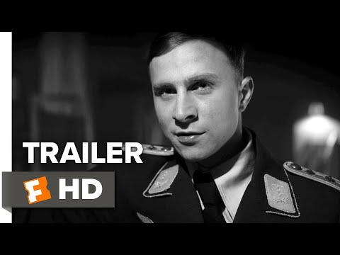 The Captain Trailer #1 (2018) | Movieclips Indie