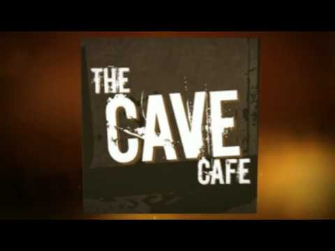 The Cave Cafe Minneapolis