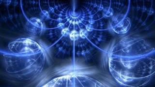 Orchestral Trance