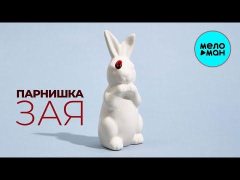 Парнишка - Зая
