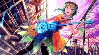 「Nightcore」ᴴᴰ - Rock Your World - 「Shanks Mansell」