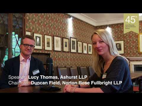 Compulsory purchase and estate regeneration