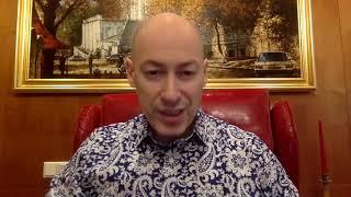 Гордон о Мураеве, о Мариуполе и его мэре Бойченко