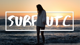 Life is an Adventure - Surf'UTC 2017