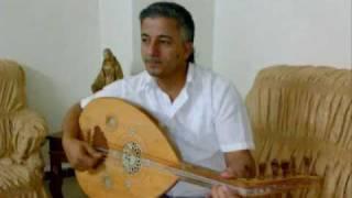 assyrian new amanowil iskandar (khoba )