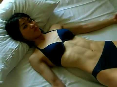 Hotels asian babe perfect hot