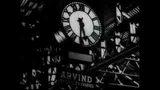 KIS KE LIYE RUKA HAI -COMPLETE SONG WITH LYRICS-RAFI GEM -PREM DHAWAN -RAVI (EK SAAL 1957)