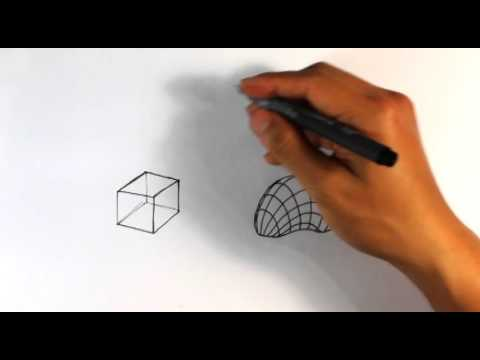 The One Secret To Drawing Better - Easy Things to Draw