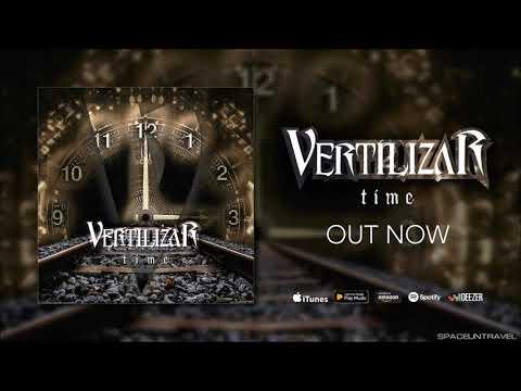 Vertilizar - Time