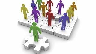 Создай  свою Общественную Организацию