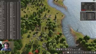 Banished - Salt Town - Part 5