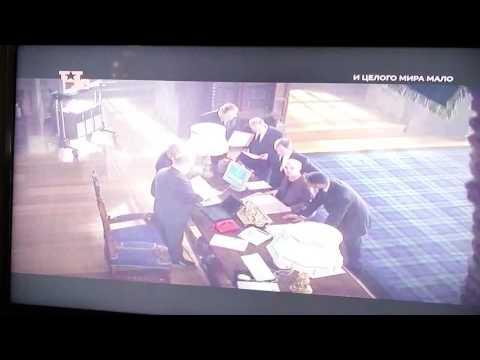Украина - смотреть каналы онлайн - Украина онлайн ТВ