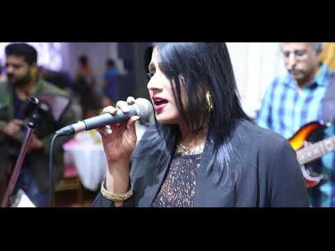 Sweety Tera Drama - Remix | Bareilly Ki Barfi |  Best Holli Party In Toronto |  Naik Production |
