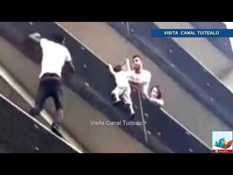 mientras-niño-francés-era-rescatado-su-papá-jugaba-pokémon-go-video