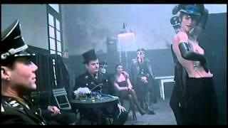 Der Nachtportier (1974) Filmclip