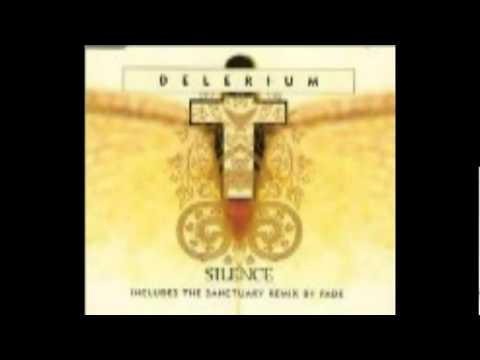 DELERIUM - Silence (album version edit)[from: Silence (EP) UK 1998] mp3