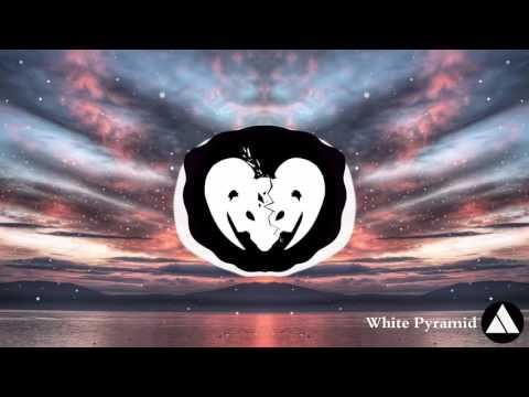 LUMBERJVCK -  LITM feat  Kat Nestel (ARIUS OFFICIAL REMIX)