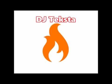 South African Old School House Mix 2016 (DJ Teksta)