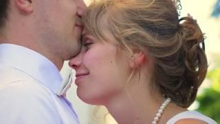 Венчание Юра и Юля